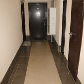 Выход в коридор, общий