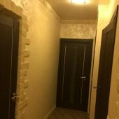 Купить квартиру в Химках в новостройке