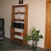 Большая комната в квартире на Литовском бульваре
