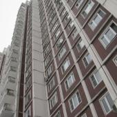 Дом, 2-х комнатная квартира, Литовский б-р., д. 15 к1