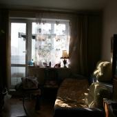 4 дальняя комната