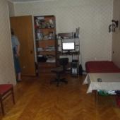 Беляево, ул. Миклухо-Маклая, 57к1, Москва