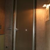 Дверь, ах какая дверь!