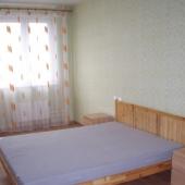 Вторая комната в квартире