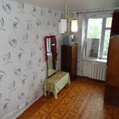 ВАО, Москва, купить квартиру Семеновский Вал, 10к2
