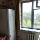 Есть рабочий холодильник