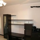 Через базу нашего агентства Вы можете купить такую стильную однокомнатную квартиру