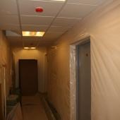 Однокомнатная квартира в ЖК Альбатрос, ул. Твардовского, д. 12 к 2, продаю