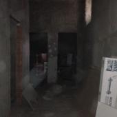 Состояние ремонта перед арендой на Еропкинском пер., дом № 4