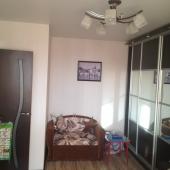 Комната, общий вид и качество ремонта