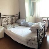 Фотография второй комнаты - площадь 12 метров