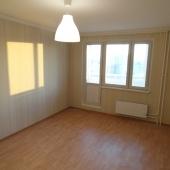 Вторая комната в аренду, уже без мебели