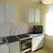 Плита-телевизор-холодильник