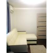 Купить квартиру с мебелью