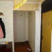 """Квартира продается недорого и оперативно от агентства недвижимости """"АБ Риэлти"""""""