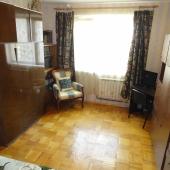 Другая комната в квартире на Ленинском, 135к1, 15 м2