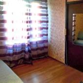 Комната квартиры на ул. Матвеевской, 1к1