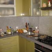 Продается двухкомнатная квартира, Крупской ул., д. 8к1