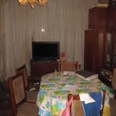 Предлагаю купить срочно двухкомнатную квартиру, ул Крупской, д. 8к1, 59 м