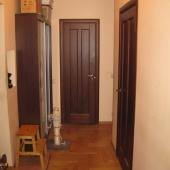 На сайте вы можете купить выгодно двухкомнатную квартиру, ул Крупской, д. 8к1, м. Университет