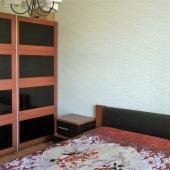 Вторая комната (спальня) 14 метров в квадрате