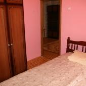 Вторая комната на Б. Черемушкинской ул.