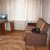 Третья комната на Б. Черемушкинской 19к5