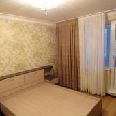 Вторая комната 18 метров по площади