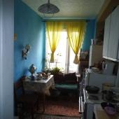 Ленинский проспект, дом 99, продажа квартиры