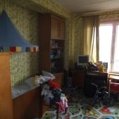 Москва, Ленинский проспект, дом 99, купить квартиру