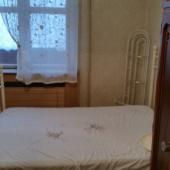 Вторая комната-спальня, по метражу 14