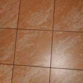 Плитка-кафель в квартире, Кутузовский 35, фото