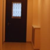 3-к квартира, санузел раздельный, состояние среднее