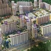 Квартира по площади 40 метров, кухня 10, этажность 2-16