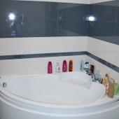 Предлагаем еще раз насладиться ванной и ремонтом