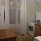Купить однокомнатную квартиру теплый стан