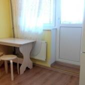 Еще 1 фотография кухни в Подрезково