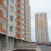 Дом на Москвитина, д. 3 к. 2
