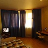 Комната жилая на проспекте Мельникова-15 в Химках по площади 18 метров