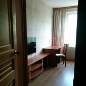 2 комната на Красного Маяка 13к3