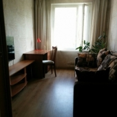Комната по площади метров 12