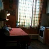 Кухня 10 метров на Красного Маяка, Чертаново Центральное