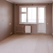 Спальная (как вариант) комната