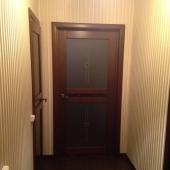 Дверь в комнату на ул. Дмитрия Ульянова 12к1