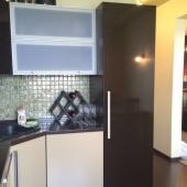 14 метров кухня