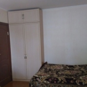 Жилая комната на ул. Красного Маяка 3, Москва