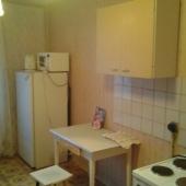 Кухня 10 метров