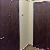 Кстати, у нас продаются две такие однокомнатные квартиры на сайте