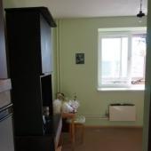 Кухня по метражу 9,6 м2