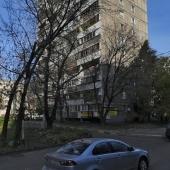 Ул. Усачёва, дом №4 - продается однокомнатная квартира